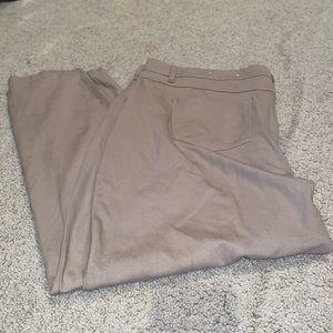 Cato pants